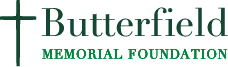 Butterfield Foundation
