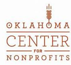 OKcenterfornonprofits