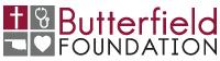 Butterfield Foundation